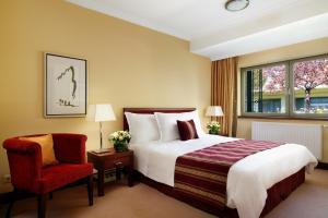 Corinthia Hotel Budapest (19 of 90)