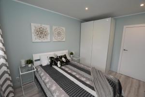 Dreamer Apartment