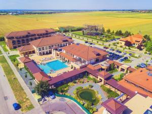 Caramell Premium Resort Superior