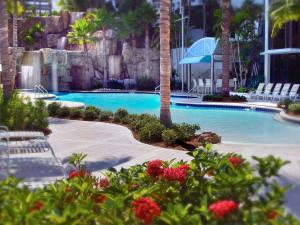 Hyatt Regency Sarasota (16 of 24)