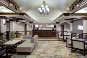 HYATT house Fishkill/Poughkeepsie - Hotel - Fishkill