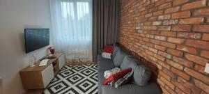 Central Apartments Rajska