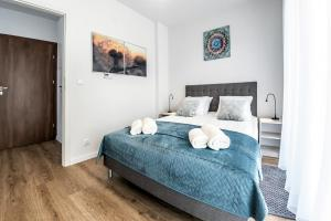 Apartament Margo