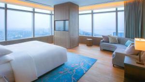 Park Hyatt Hangzhou (20 of 29)