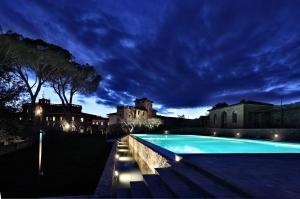 Borgo dei Conti Resort (21 of 100)