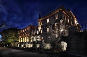 Borgo dei Conti Resort (24 of 100)