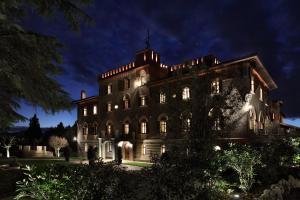 Borgo dei Conti Resort (16 of 100)