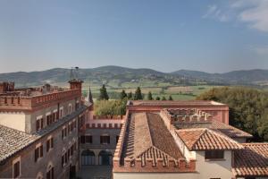 Borgo dei Conti Resort (20 of 100)