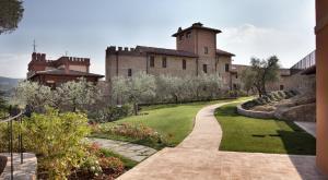 Borgo dei Conti Resort (39 of 100)