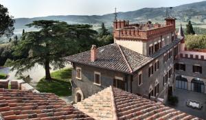Borgo dei Conti Resort (11 of 100)