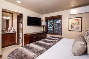 The Gant - Accommodation - Aspen