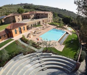 Borgo dei Conti Resort (23 of 100)
