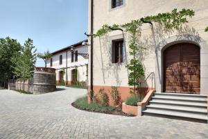 Borgo dei Conti Resort (36 of 100)