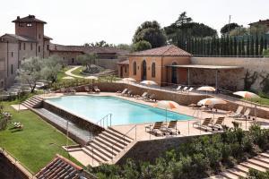 Borgo dei Conti Resort (15 of 100)