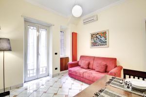 M&L Apartments - Azalea St.John in Lateran - abcRoma.com