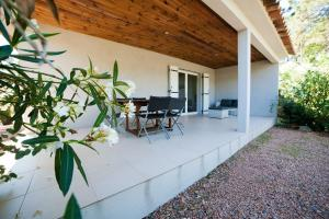 Holiday home Pianelli