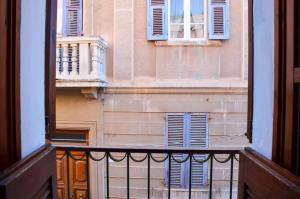 Holiday home Via SantEfisio, 84, 09047 Cagliari , Italia