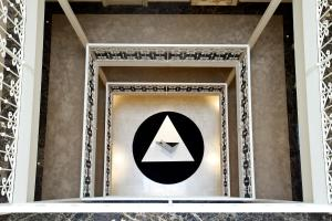 The First Luxury Art Hotel (25 of 37)