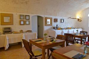 Alcaufar Vell Hotel Rural & Restaurant (26 of 70)