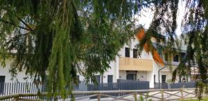 Vila Mojca - Apartments Lena - Hotel - Kranjska Gora