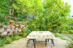House with one bedroom in Sorrento with wonderful  - AbcAlberghi.com