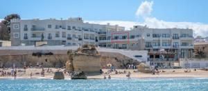 Fábrica da Ribeira 55 by Destination Algarve, 8600-608 Lagos