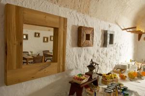 Alcaufar Vell Hotel Rural & Restaurant (25 of 69)