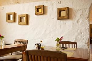 Alcaufar Vell Hotel Rural & Restaurant (26 of 69)