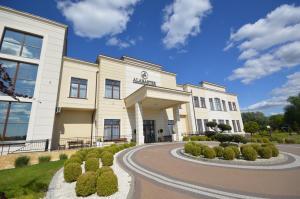Rzeszów Hotels