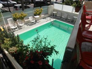 Hotel Arno - AbcAlberghi.com