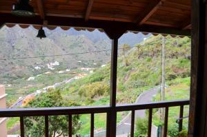 Holiday home Calle las Hoyetas, Hermigua - La Gomera