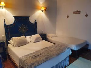 Hotel Mar e Sol VNMF by Portugalferias