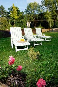 Guest House Pri Gondoli - Accommodation - Mariborsko Pohorje