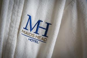 The Maids Head Hotel (28 of 73)