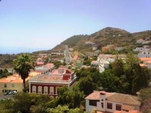 Apartment Avenida Dr Manuel Martel Sangil, Mazo - La Palma