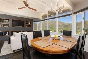 Shadow Mountain 13 - Apartment - Aspen