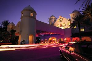 Hard Rock Hotel Orlando (9 of 29)