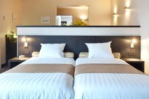 obrázek - Dai Hotel