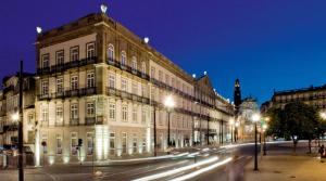 InterContinental Porto (33 of 94)