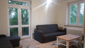 Apartament Park Piszczele