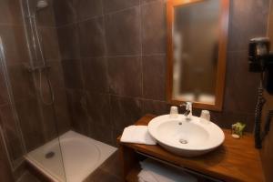 Hotel & Résidence Les Vallées Labellemontagne - La Bresse Hohneck