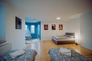 Apartamenty 4M