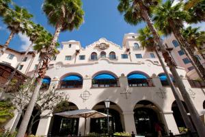 Hard Rock Hotel Orlando (24 of 29)