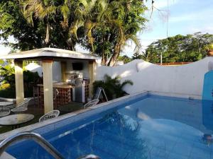 Holiday home Autopista Las Americas - 3, Boca Chica