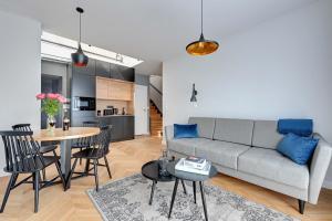 Equus Apartments