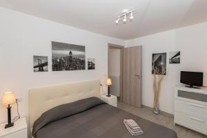 [A 200 m dal mare] Casa elegante con cortile - AbcAlberghi.com