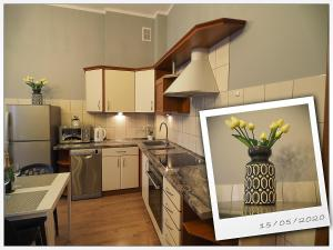 KGHN Apartments Tkacka III