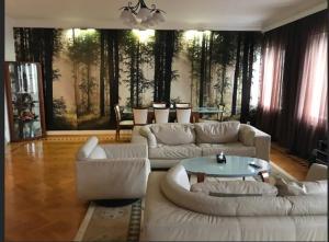 Villa Inn Baku