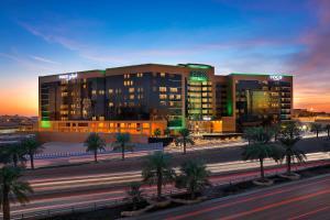 voco - Riyadh, an IHG hotel