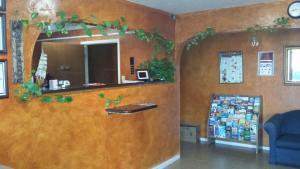 Carefree Inn Flatonia, Motel  Flatonia - big - 12